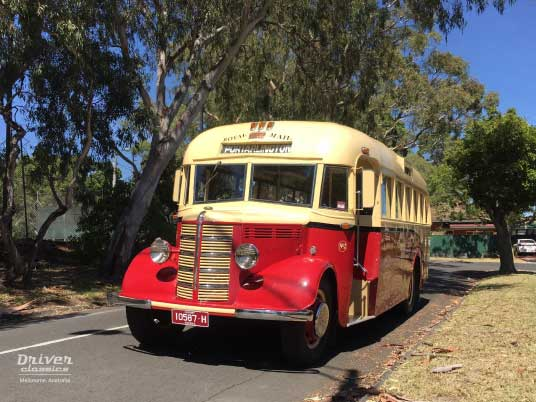Bus Trip to Brisbane Garden & Plant Expo @ Depart from Knox Park | Murwillumbah | New South Wales | Australia